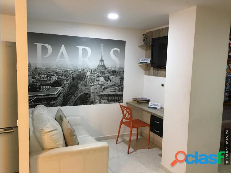 Apartamento en venta alarcon bucaramanga