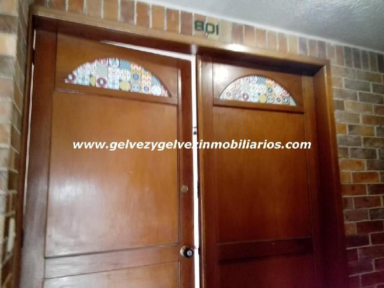 Arriendo apartamento en bucaramanga,cod.4975382