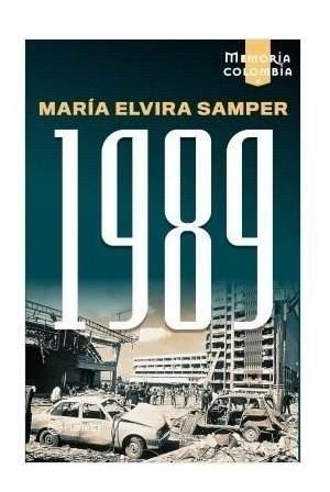 1989 maria elvira samper