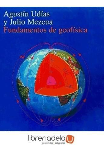 Fundamentos de geofísica