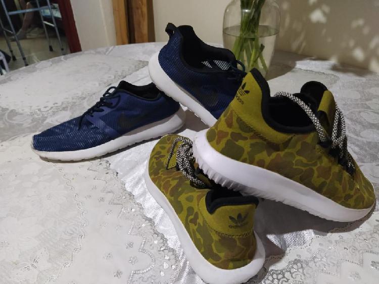 Tenis Nike Barranquilla en Mercado Libre Colombia