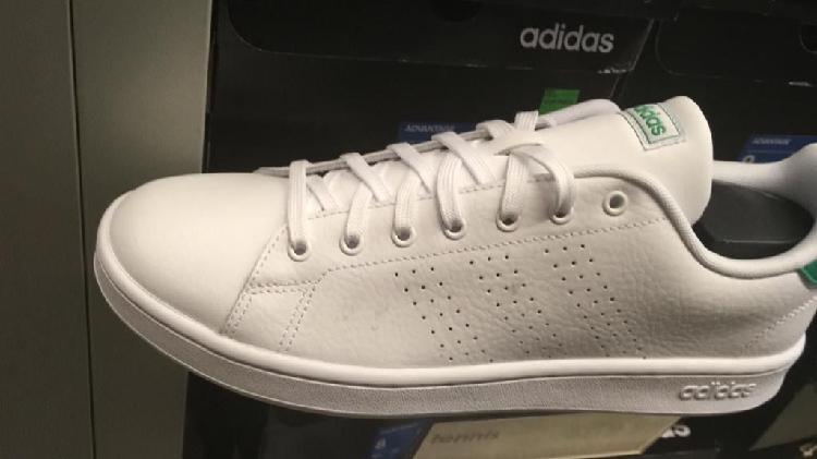 Adidas advantage, originales