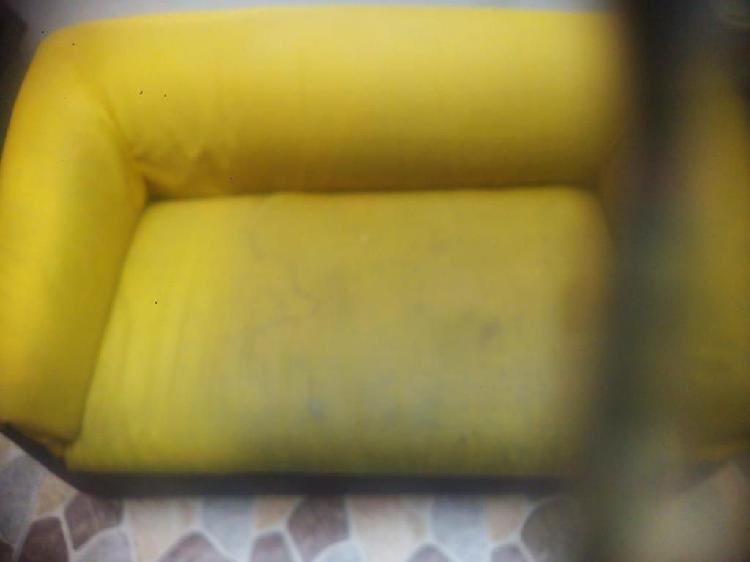 3134835097 lavado de muebles en funza, mosquera, venta de