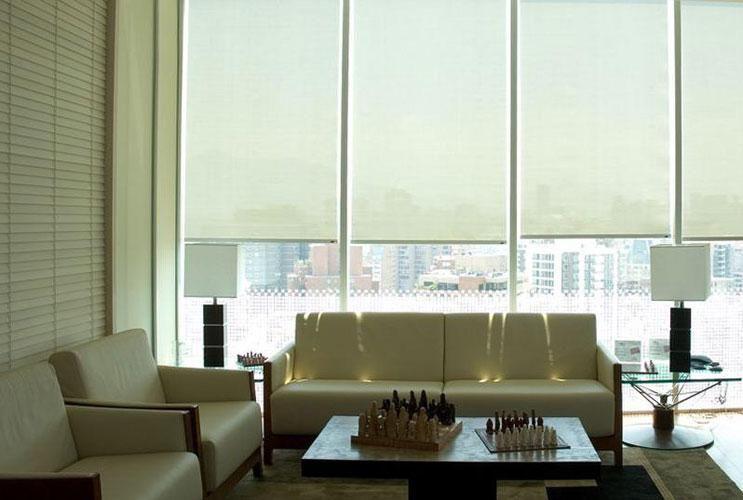 Lavado de muebles y toda clase de cortinas 3059452645 funza