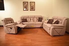 Lavado de tapetes muebles cortinas calatraba bogota 3949861
