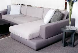 Lavado de tapetes muebles cortinas cedritos bogota 3949861