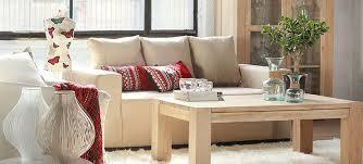 Lavado de tapetes muebles cortinas santa barbara bogota