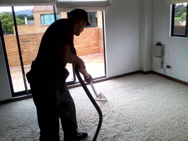 Lavado muebles colchones bogota alfombras3115428201