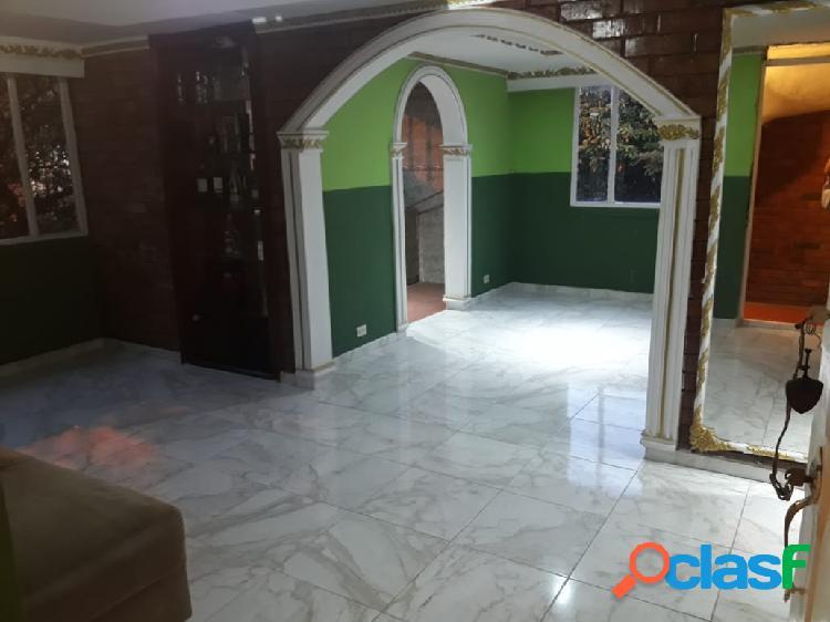 Apartamento en venta en ibague - conjunto villa marcela