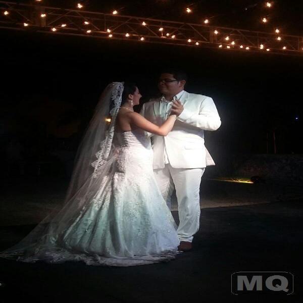 Bodas en cartagena, destination wedding