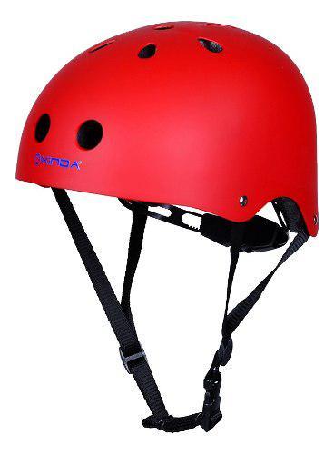Casco de seguridad de escalada para montaña de deportes al