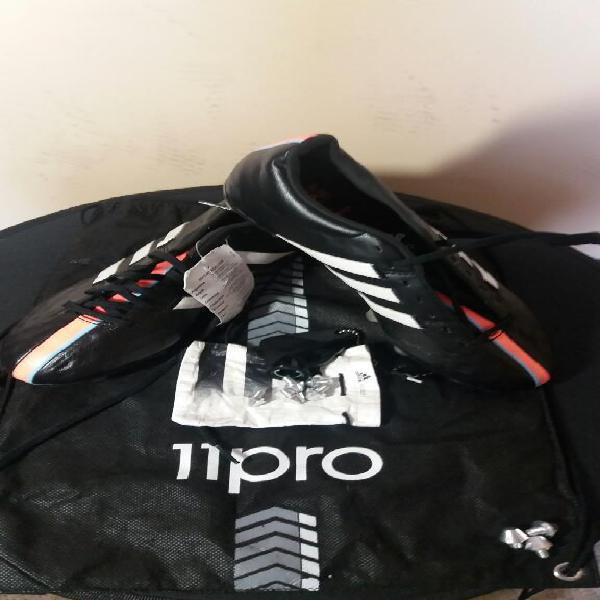 Guayos adidas pro11 17.1 trx sg