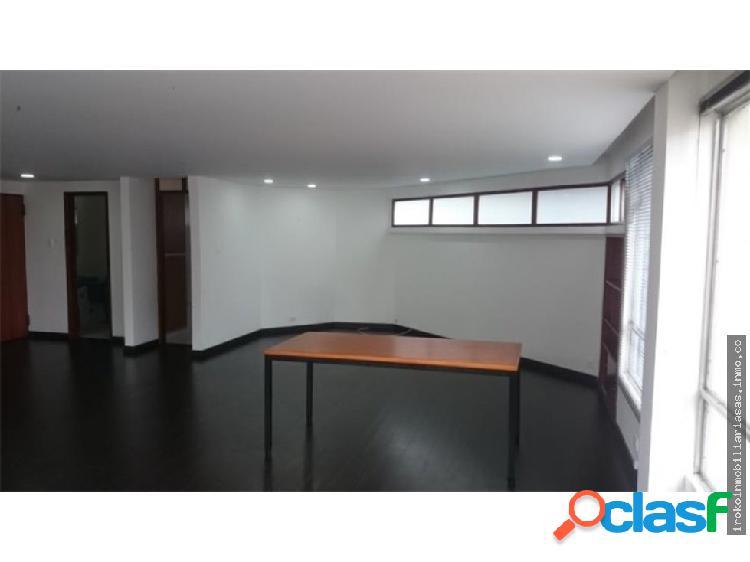 Oficina venta centro internacional