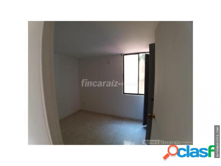 Se vende apartamento cali sur, napoles (cn)