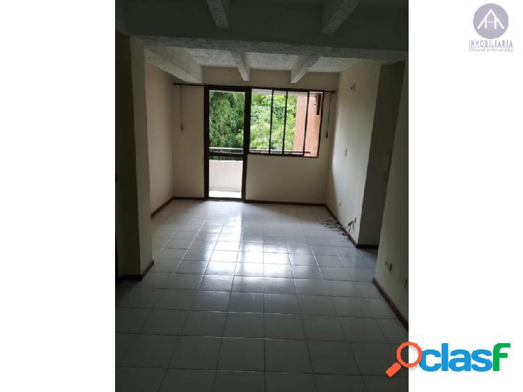 Amplio apartamento para venta sector norte armenia