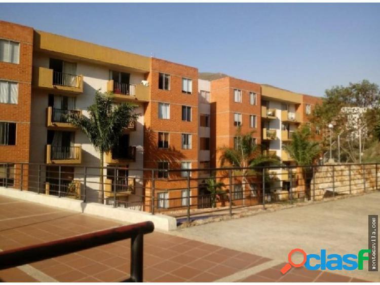 Se vende apartamento, oeste,colinas del aguacatal