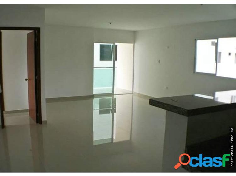 36619 - se vende apartamento en pie de la popa