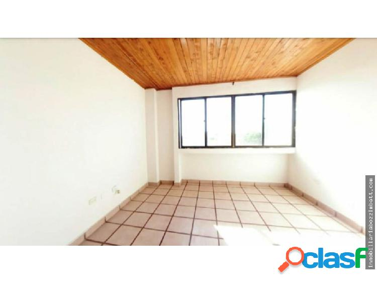 36513 - se vende apartamento en pie de la popa