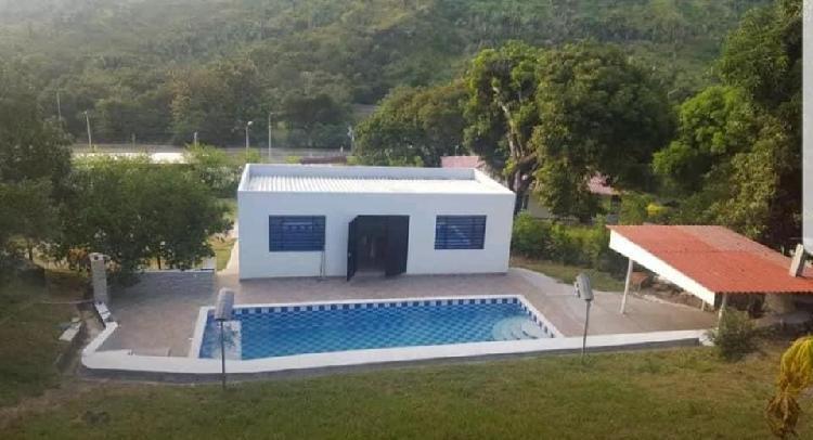El_punto_de_la_permuta vende casa campestre en melgar 600