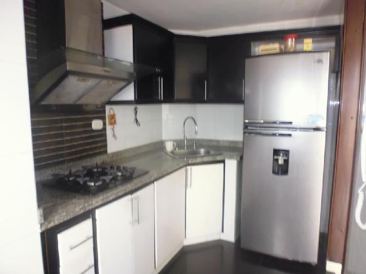 Venta apartamento en el sector del tejar/ bucaramanga