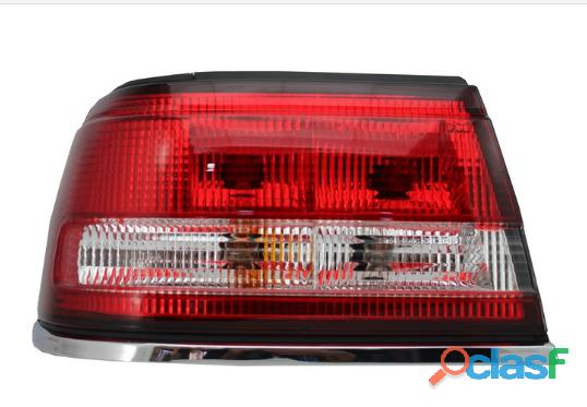 ESPEJO PTA RH BK ELECT C/LED KIA RIO R/SPICE R 12