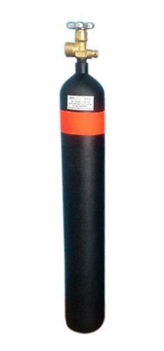 Cilindro Para Recarga De Nitrogeno Base Naval X X Br X X