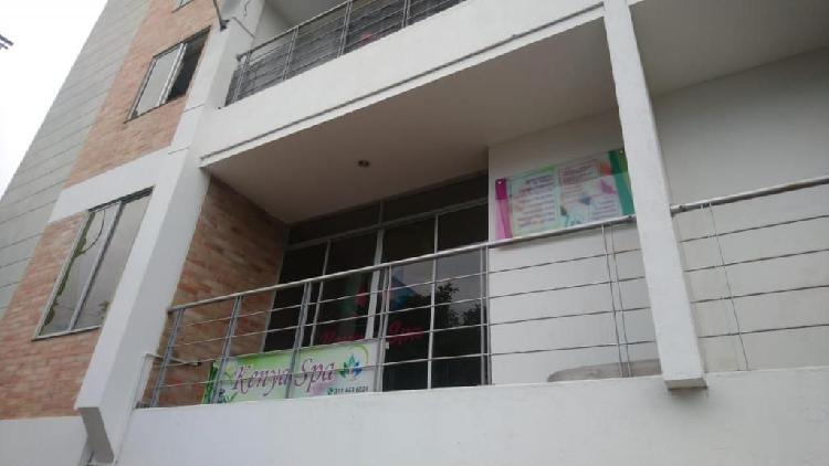 Venta local ubicado en el barrio villa rocio yopal