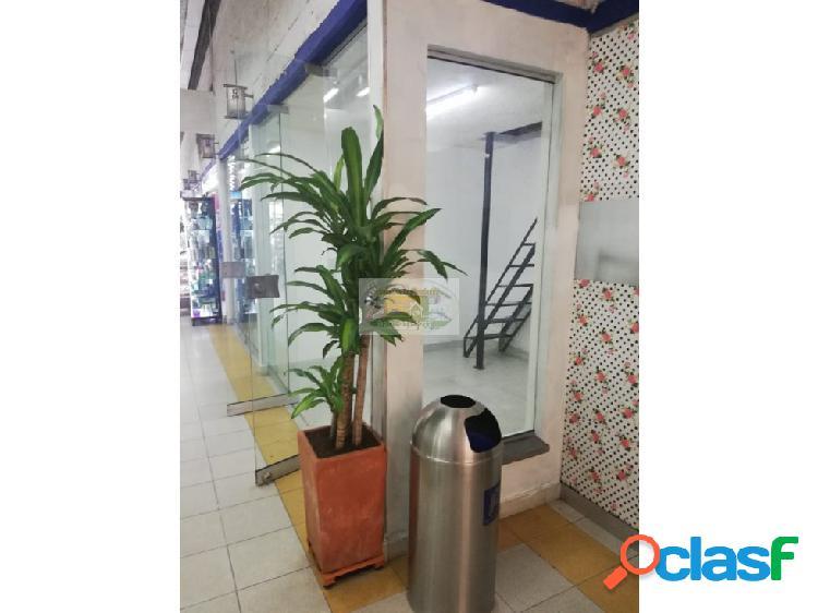 Vende local centro comercial platino plaza itagui