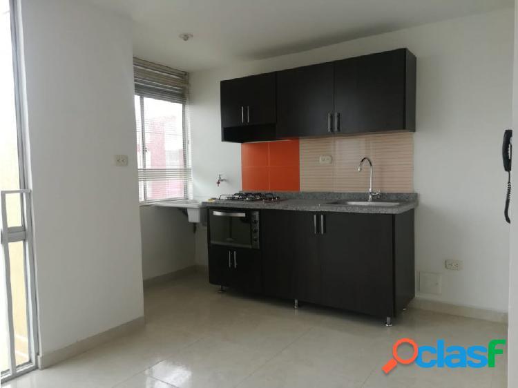 Vendo apartamento duplex en cibeles