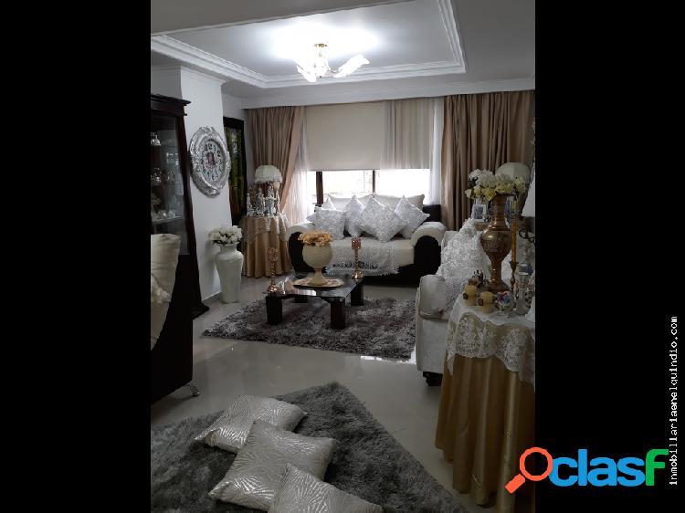 Venta apartamento, barrio laureles armenia