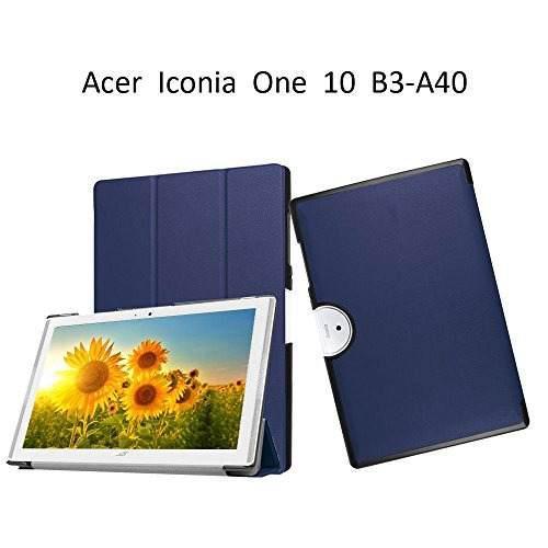 Funda acer iconia one 10.1, funda acer tablet iconia 10.1,
