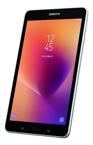 Samsung galaxy tab a 8 pulgadas 32gb wifi tablet