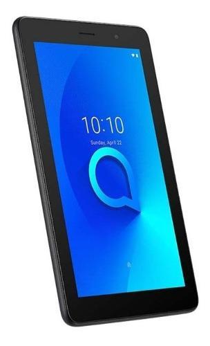 Tablet alcatel 1t 8gb wifi 7