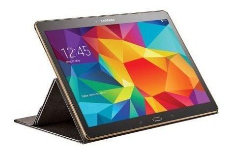 Tablet samsung galaxy tab s 10.5 4g lte