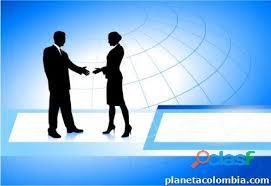Curso: protocolo y etiqueta para los negocios sabaneta y medellín antioquia
