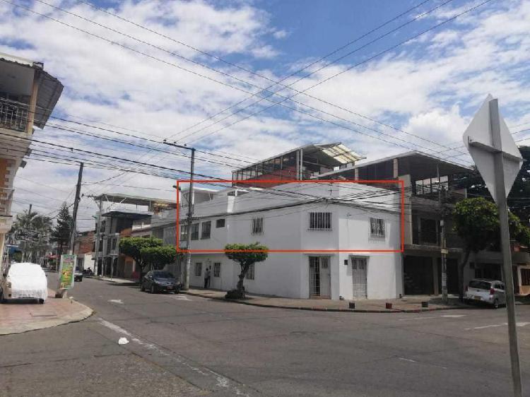 92686 - en venta casa barrio cristobal colon