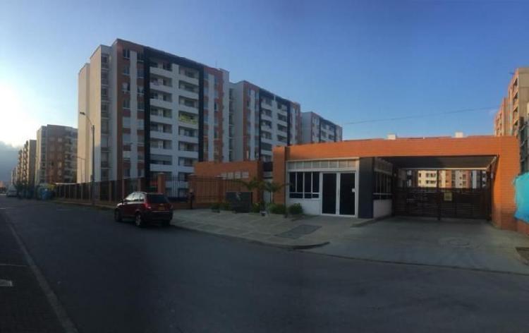 Apartamento En Venta En Cali Valle Del Lili Cod. VBSBI11659