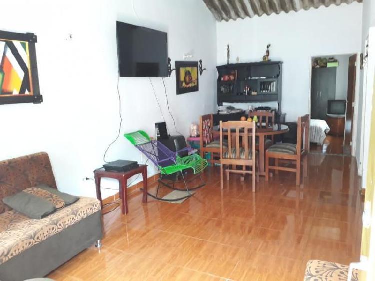 Casa en venta en armenia la montana cod. vbbie-406538