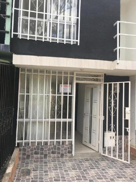 Casa en venta en armenia la patria cod. vbbie-406715
