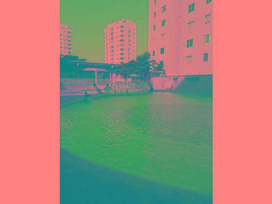 Vendo hermoso apartamento plazuela cartagena - wasi_569693