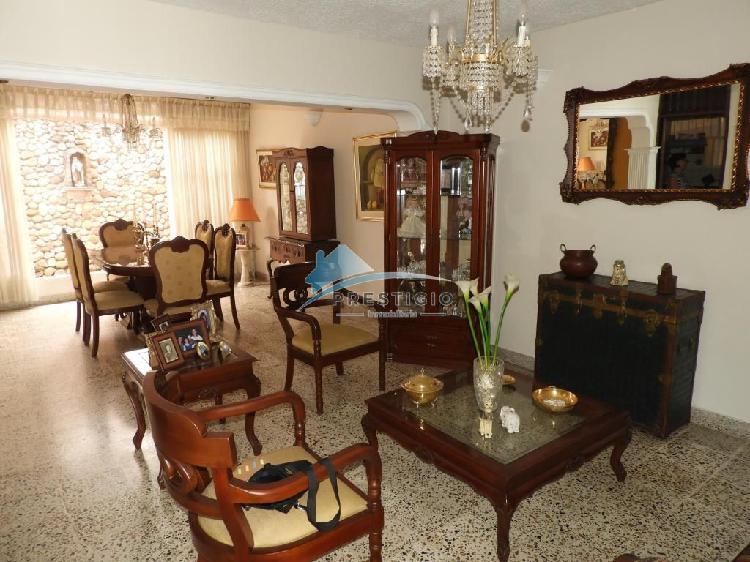 Venta casa terrazas / código 1910560 / prestigio