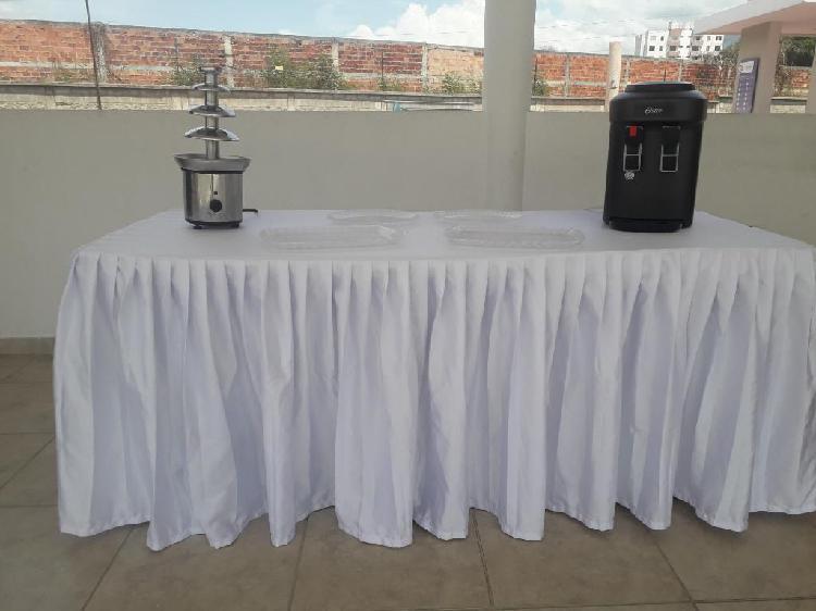 Filtro de agua,dispensador de agua