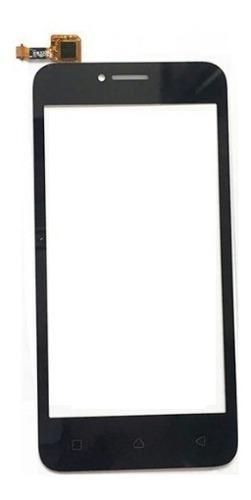 Tactil Celular Lenovo Vibe B A2016 Centro De Servicio