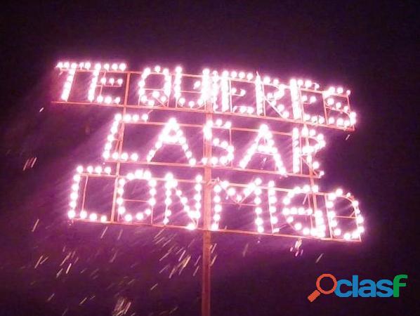 Fabricantes y proveedores de Fuegos artificiales Colombia 16
