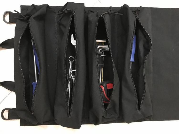 Nuevos bolsos porta-herramienta!!