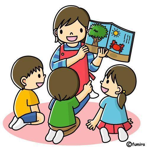 Se ofrece estudiante de primera infancia para cuidar niños