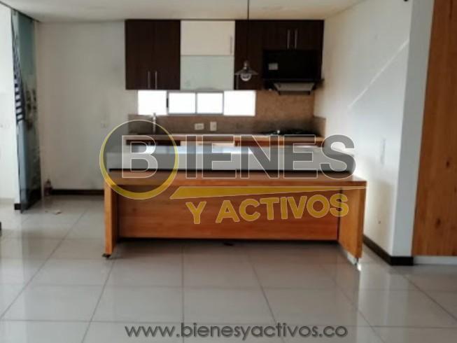 Alquiler de apartamento en poblado - medellín -