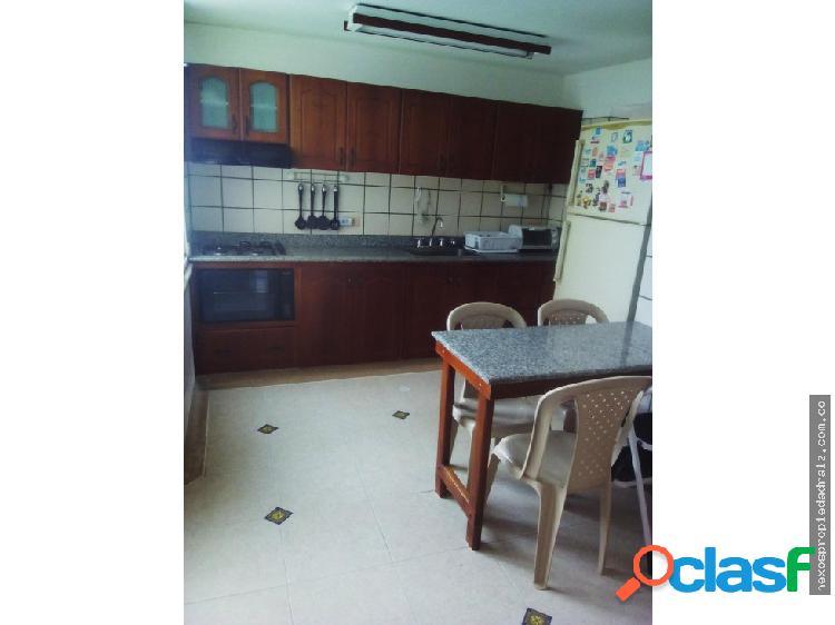 Apartamento venta armenia - coinca