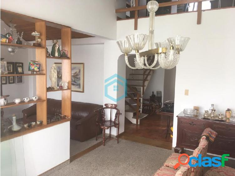 Venta de apartamento - norte de armenia- coinca