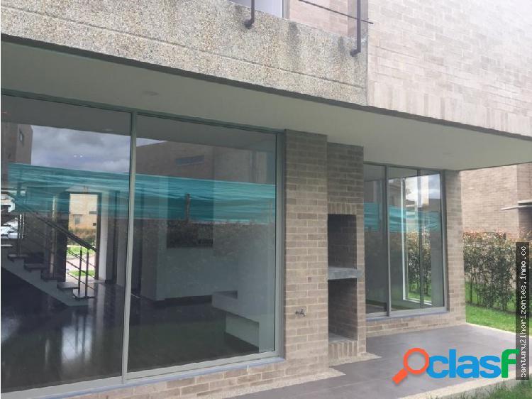 Casa en chia - cajica, chia - 92438